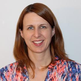 Melissa Sellner