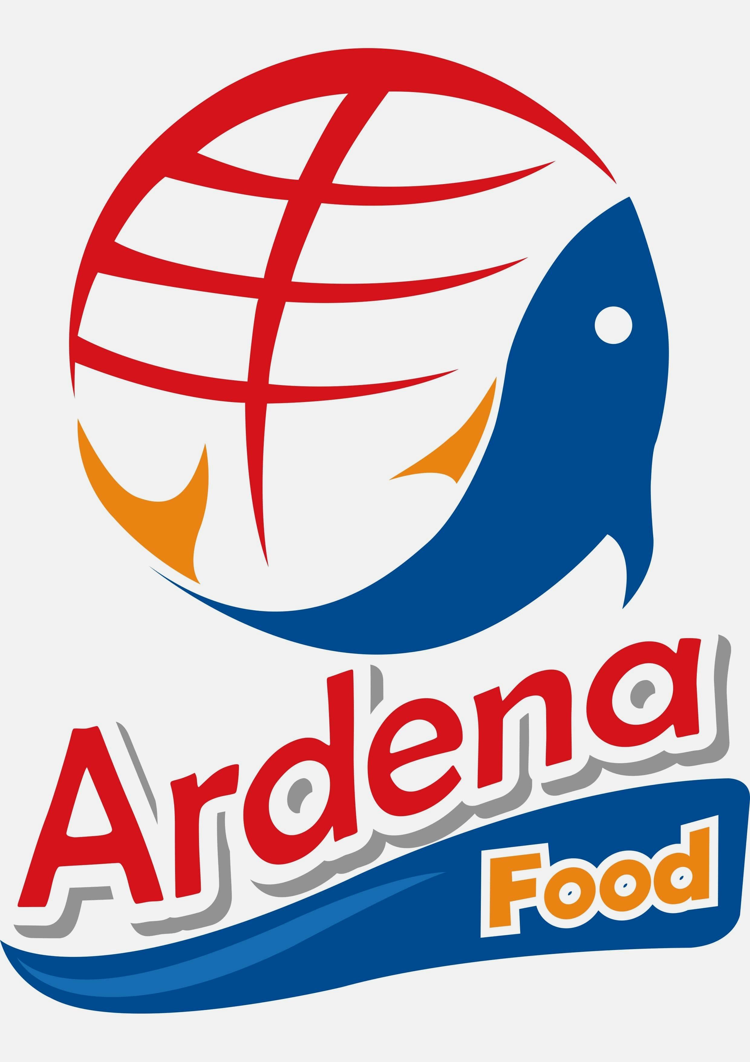Ardenafood
