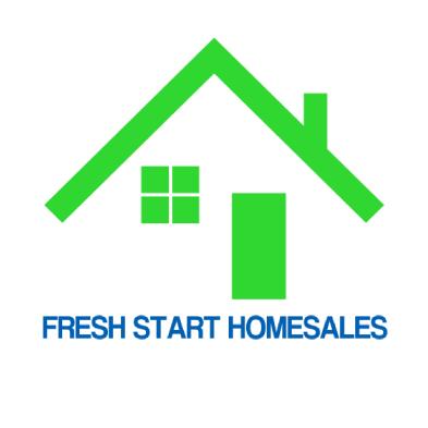 Fresh Start Home Sales