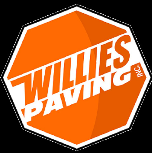 Willies Paving