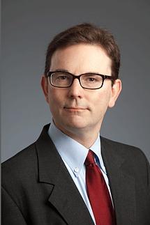 Steven Getman Attorney