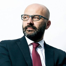 Paolo Birsa