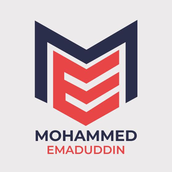 mdemaduddin001