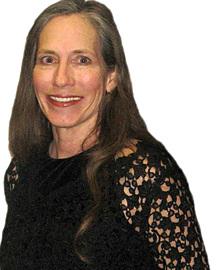 Deborah  A. Sullivan