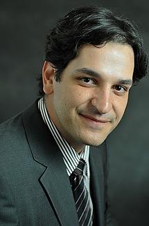 Joaquin Roca