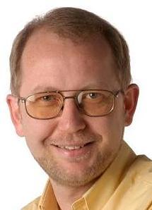 Mark Hellemans