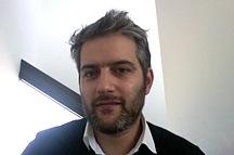 Hugo Macedo