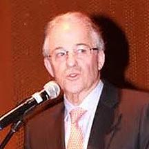 Leo Eisenband Gottlieb
