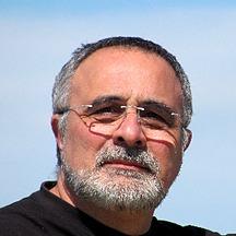 Bernard Lamailloux