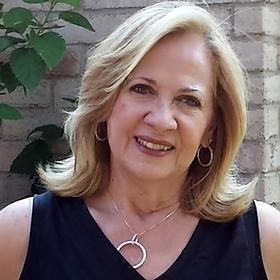 Bobbi Horne