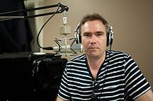 Andrew McGivern