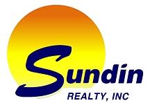 Sundin Realty