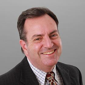 Randall Brennan