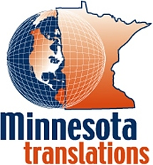Minnesota Translations