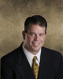 Brad Golik