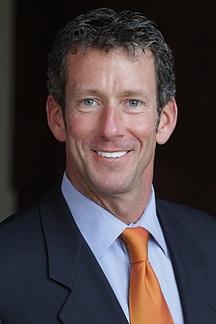Scott Cathcart Management Consulting