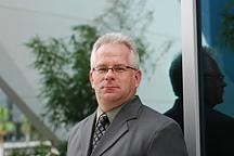 Daryle Niedermayer