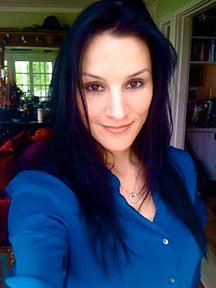 Elizabeth Egan Everett