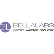 Bella Labs