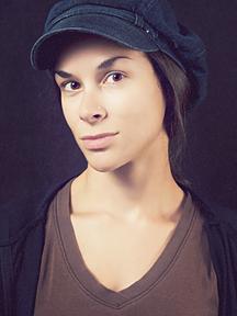 Sarah Cutright