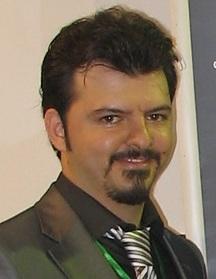 Masoud TB