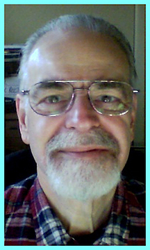 Steve Newberger