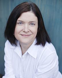 Elaine Gleeson