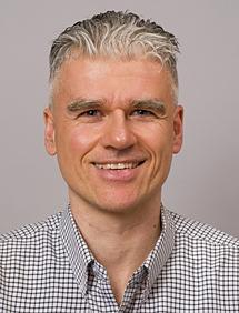 Joachim Stroh