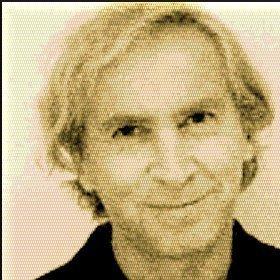 Alfonso Borello