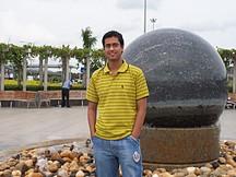 Ayushman Jain