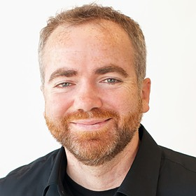 Michael Geer