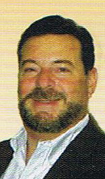 Gary Richetelli