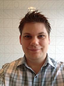 Andrzej Marczewski