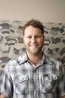 Andrew Germer