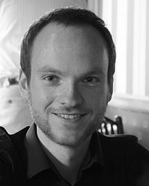 Marco Smolla