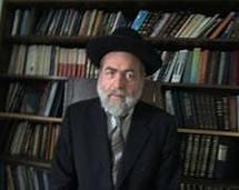 Zalman Manela