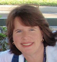 Susan Shea