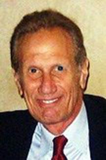 Dr. Robert Schachter