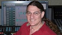 Steve Lack