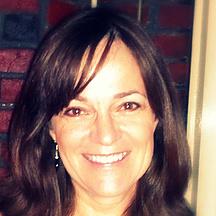 Laura Segala