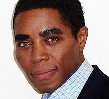 Andre'  D. Harrell