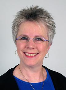 Cindy Dove