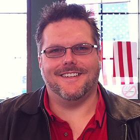 Neil Powers