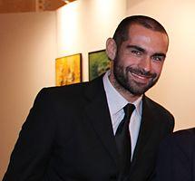 Valerio Soldani