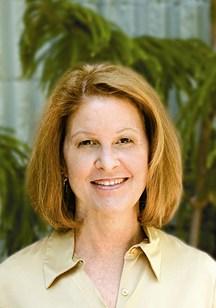 Janice Jackson, LMT