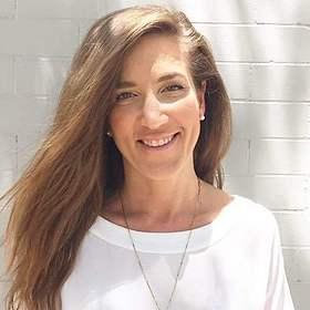 Natalie Stahl