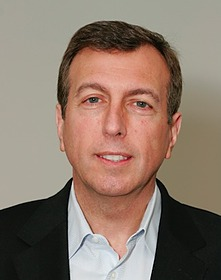 Ralph Cotran