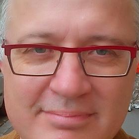 Jean-François Blanc
