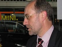 Uwe Falkenberg