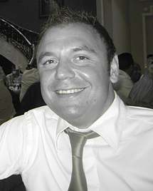 Christian Dalera